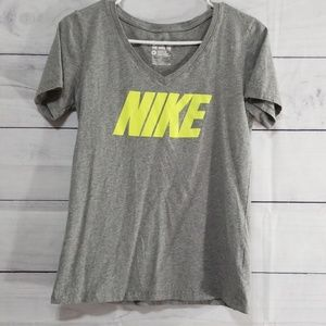 Nike Tops - Women's nike top